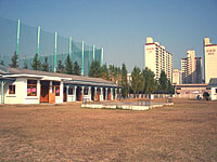 5・18自由公園