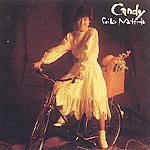 松田聖子『Candy』