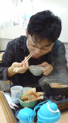 kanishoku2.JPG