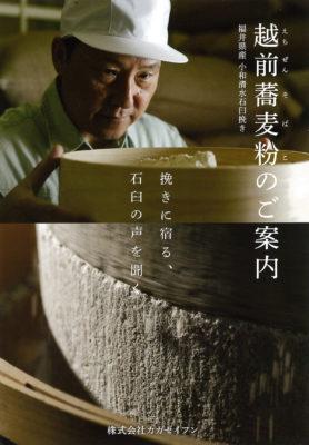 2014kagaseifun_panflet