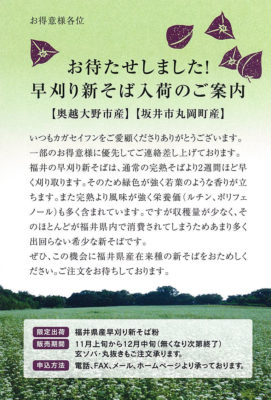 2015kagaseifun_shinsobaDM
